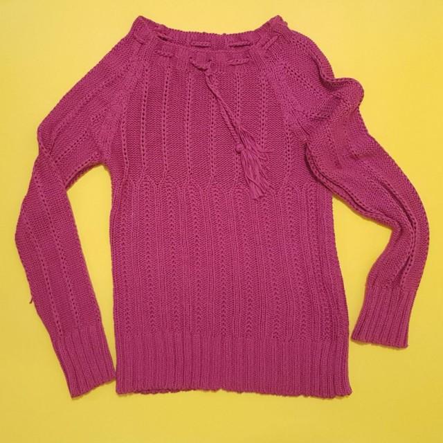 خرید | تاپ / شومیز / پیراهن | زنانه,فروش | تاپ / شومیز / پیراهن | شیک,خرید | تاپ / شومیز / پیراهن | سرخاااابی | دنیس تریکو,آگهی | تاپ / شومیز / پیراهن | 36 38,خرید اینترنتی | تاپ / شومیز / پیراهن | درحدنو | با قیمت مناسب