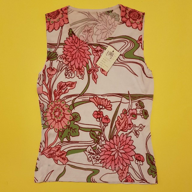 خرید | تاپ / شومیز / پیراهن | زنانه,فروش | تاپ / شومیز / پیراهن | شیک,خرید | تاپ / شومیز / پیراهن | سفید صورتی سبز | خارجی,آگهی | تاپ / شومیز / پیراهن | 36 38,خرید اینترنتی | تاپ / شومیز / پیراهن | جدید | با قیمت مناسب