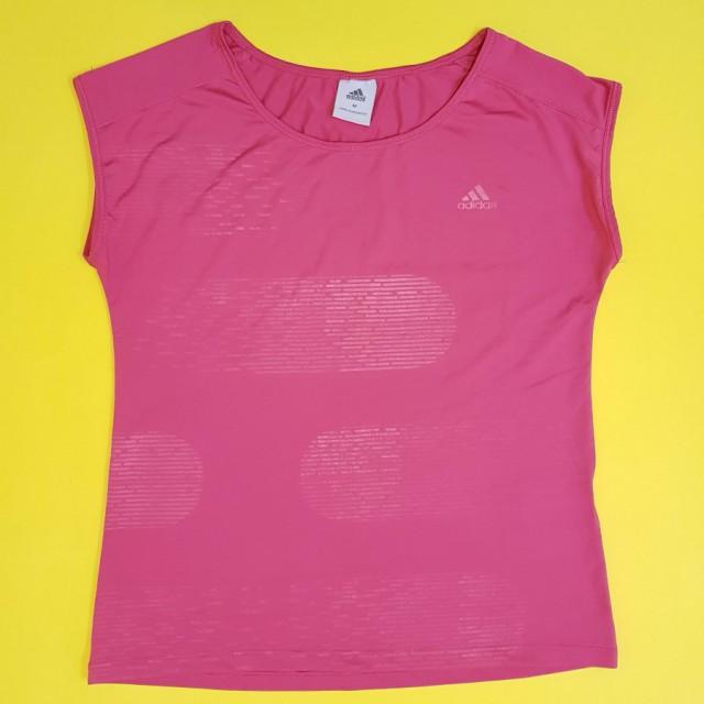 خرید | تاپ / شومیز / پیراهن | زنانه,فروش | تاپ / شومیز / پیراهن | شیک,خرید | تاپ / شومیز / پیراهن | صورتی | Adidad,آگهی | تاپ / شومیز / پیراهن | M,خرید اینترنتی | تاپ / شومیز / پیراهن | درحدنو | با قیمت مناسب