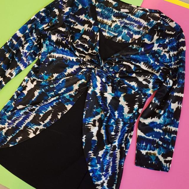 خرید | تاپ / شومیز / پیراهن | زنانه,فروش | تاپ / شومیز / پیراهن | شیک,خرید | تاپ / شومیز / پیراهن | مشکی، آبی | آمریکایی,آگهی | تاپ / شومیز / پیراهن | 38 40,خرید اینترنتی | تاپ / شومیز / پیراهن | درحدنو | با قیمت مناسب