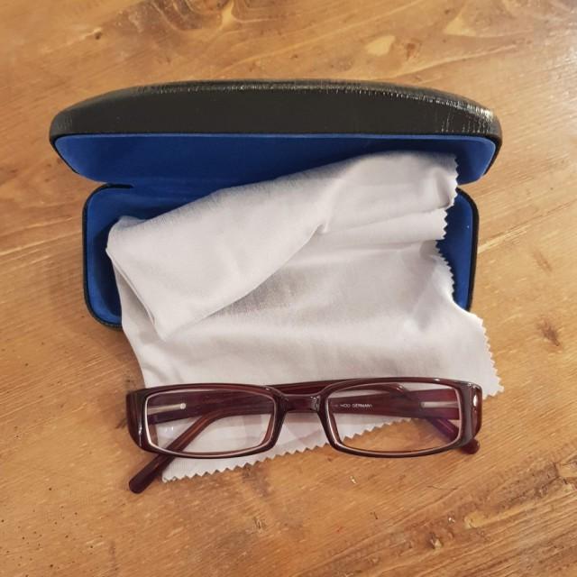 خرید | عینک  | زنانه,فروش | عینک  | شیک,خرید | عینک  | زرشکی | آلمانی,آگهی | عینک  | .,خرید اینترنتی | عینک  | درحدنو | با قیمت مناسب