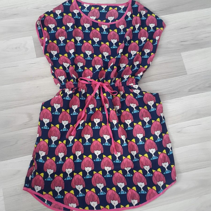 خرید | لباس مجلسی | زنانه,فروش | لباس مجلسی | شیک,خرید | لباس مجلسی | دقیقا مثل عکس | نمیدونم,آگهی | لباس مجلسی | 36-38 ,خرید اینترنتی | لباس مجلسی | جدید | با قیمت مناسب