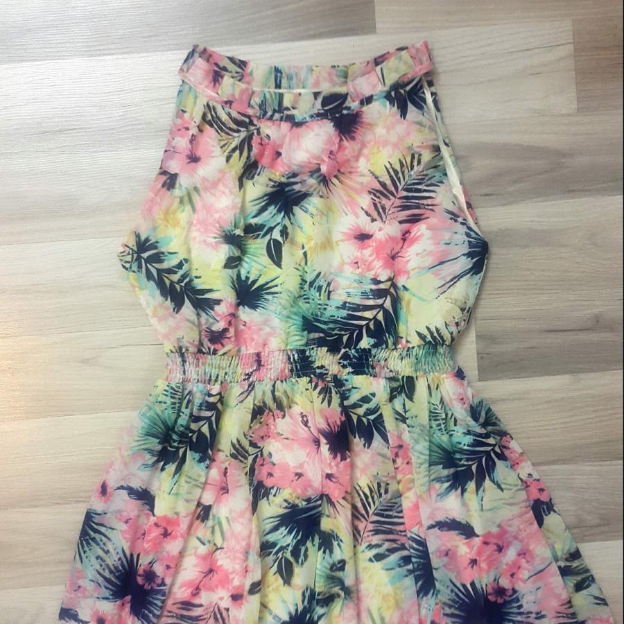 خرید | لباس مجلسی | زنانه,فروش | لباس مجلسی | شیک,خرید | لباس مجلسی | مثل عکس | خارجی,آگهی | لباس مجلسی | 38-40,خرید اینترنتی | لباس مجلسی | جدید | با قیمت مناسب