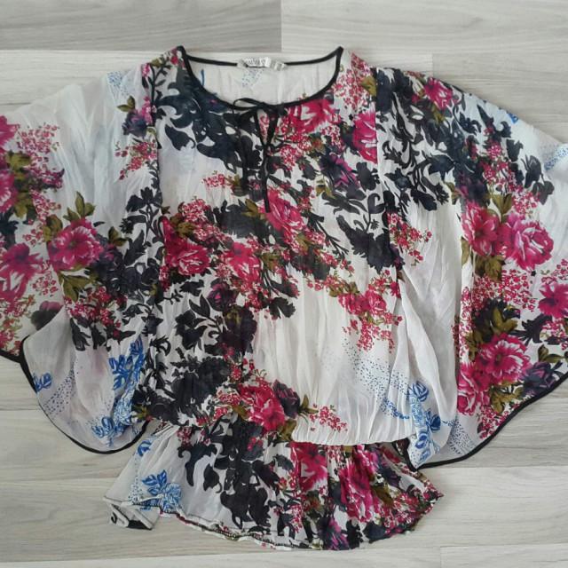 خرید | لباس مجلسی | زنانه,فروش | لباس مجلسی | شیک,خرید | لباس مجلسی | مثل عکس  | ترک,آگهی | لباس مجلسی | 38 تا 44,خرید اینترنتی | لباس مجلسی | درحدنو | با قیمت مناسب