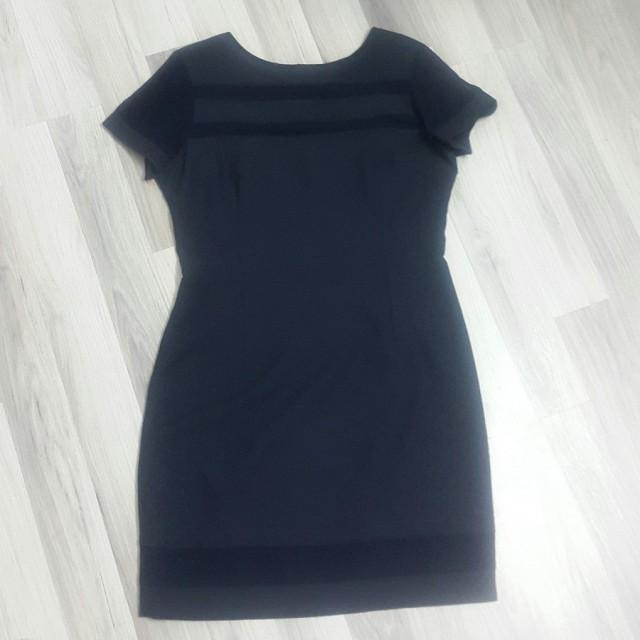خرید | لباس مجلسی | زنانه,فروش | لباس مجلسی | شیک,خرید | لباس مجلسی | سورمه ای | ترک ,آگهی | لباس مجلسی | 42-44,خرید اینترنتی | لباس مجلسی | درحدنو | با قیمت مناسب
