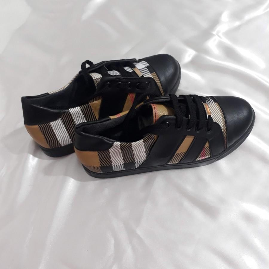 خرید | کفش | زنانه,فروش | کفش | شیک,خرید | کفش | مشکی قهوه ای | ایرانی,آگهی | کفش | 39,خرید اینترنتی | کفش | جدید | با قیمت مناسب