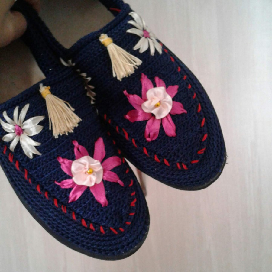 خرید | کفش | زنانه,فروش | کفش | شیک,خرید | کفش | همه رنگ | ایرانی,آگهی | کفش | 37 و38 و39,خرید اینترنتی | کفش | جدید | با قیمت مناسب
