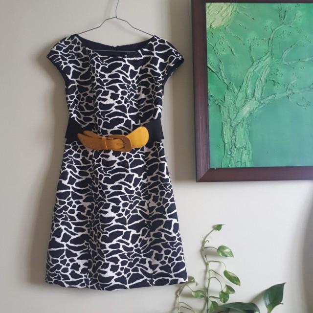 خرید | لباس مجلسی | زنانه,فروش | لباس مجلسی | شیک,خرید | لباس مجلسی | سفید مشکی | .,آگهی | لباس مجلسی | 38,خرید اینترنتی | لباس مجلسی | درحدنو | با قیمت مناسب