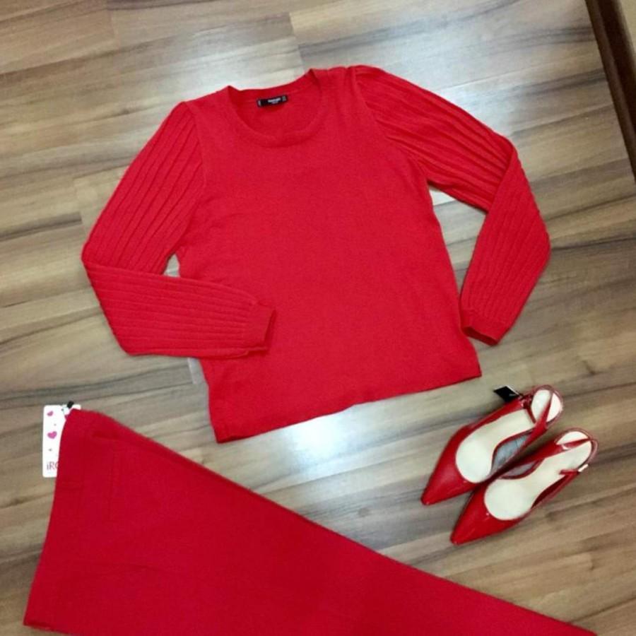 خرید | تاپ / شومیز / پیراهن | زنانه,فروش | تاپ / شومیز / پیراهن | شیک,خرید | تاپ / شومیز / پیراهن | قرمز | مانگو,آگهی | تاپ / شومیز / پیراهن | 38,خرید اینترنتی | تاپ / شومیز / پیراهن | جدید | با قیمت مناسب