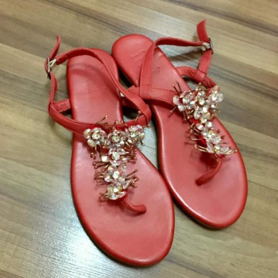 خرید | کفش | زنانه,فروش | کفش | شیک,خرید | کفش | قرمز | ترک,آگهی | کفش | 38,خرید اینترنتی | کفش | درحدنو | با قیمت مناسب
