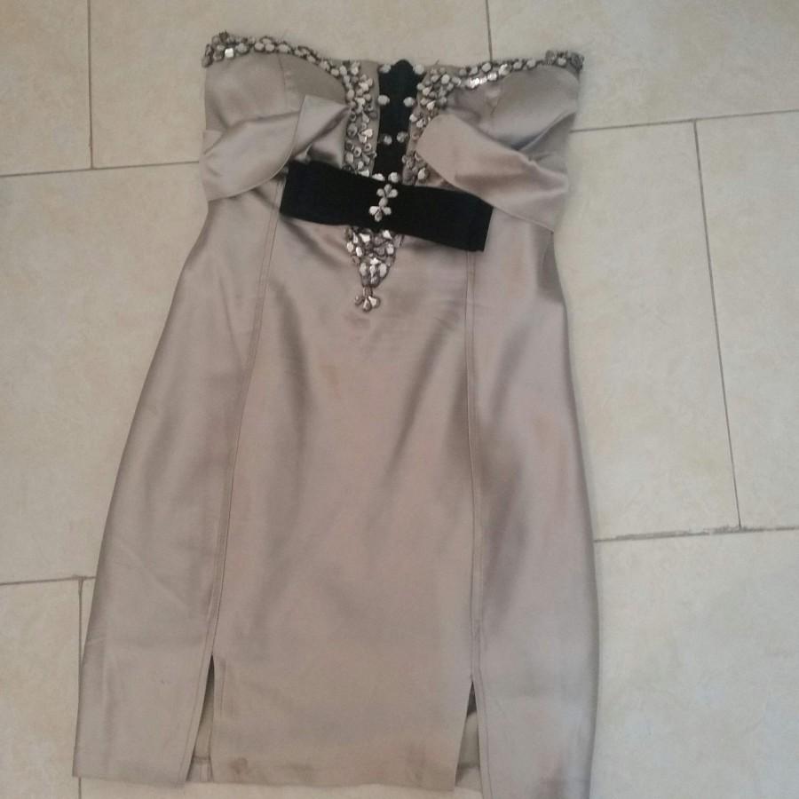 خرید | لباس مجلسی | زنانه,فروش | لباس مجلسی | شیک,خرید | لباس مجلسی | نقره ای | مظفر,آگهی | لباس مجلسی | 40,خرید اینترنتی | لباس مجلسی | درحدنو | با قیمت مناسب