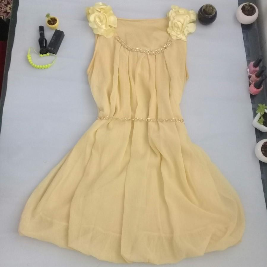 خرید | لباس مجلسی | زنانه,فروش | لباس مجلسی | شیک,خرید | لباس مجلسی | زرد | نمیدونم,آگهی | لباس مجلسی | L,خرید اینترنتی | لباس مجلسی | درحدنو | با قیمت مناسب