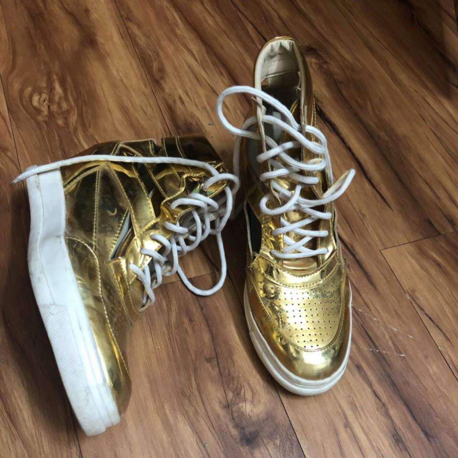 خرید   کفش   زنانه,فروش   کفش   شیک,خرید   کفش   تصویر   -,آگهی   کفش   38-39,خرید اینترنتی   کفش   درحدنو   با قیمت مناسب