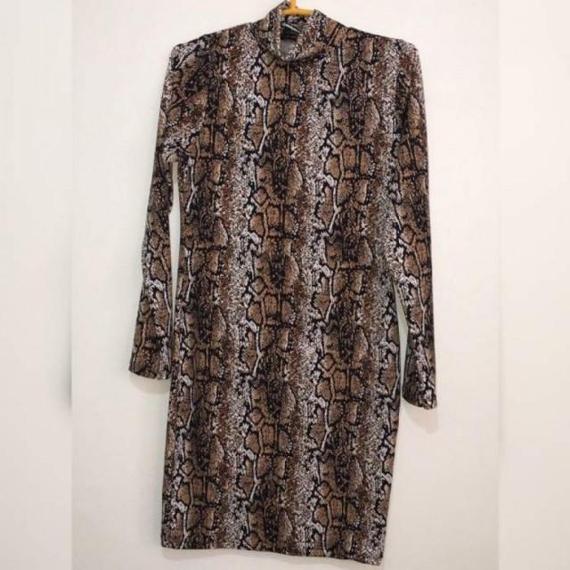 خرید | لباس مجلسی | زنانه,فروش | لباس مجلسی | شیک,خرید | لباس مجلسی | پلنگی  | متفرقه,آگهی | لباس مجلسی | فری سایز,خرید اینترنتی | لباس مجلسی | جدید | با قیمت مناسب