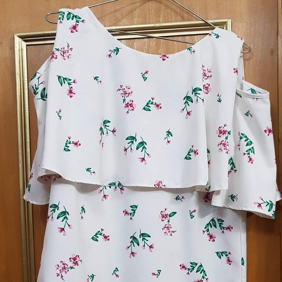 خرید | تاپ / شومیز / پیراهن | زنانه,فروش | تاپ / شومیز / پیراهن | شیک,خرید | تاپ / شومیز / پیراهن | فلورال | Ava,آگهی | تاپ / شومیز / پیراهن | طبق توضیحات,خرید اینترنتی | تاپ / شومیز / پیراهن | جدید | با قیمت مناسب