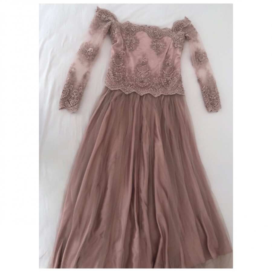 خرید | لباس مجلسی | زنانه,فروش | لباس مجلسی | شیک,خرید | لباس مجلسی | کالباسی | -,آگهی | لباس مجلسی | 38-40,خرید اینترنتی | لباس مجلسی | درحدنو | با قیمت مناسب