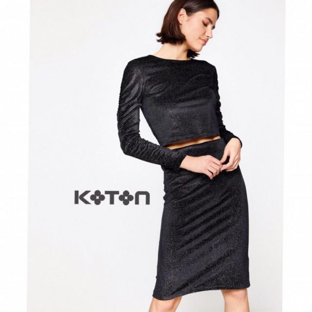 خرید | لباس مجلسی | زنانه,فروش | لباس مجلسی | شیک,خرید | لباس مجلسی | مشکی | کوتون coton ,آگهی | لباس مجلسی | 38/40,خرید اینترنتی | لباس مجلسی | جدید | با قیمت مناسب