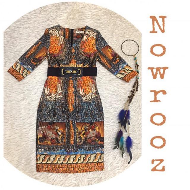 خرید | لباس مجلسی | زنانه,فروش | لباس مجلسی | شیک,خرید | لباس مجلسی | ابی طلایی نارنجی رنگارنگ | ..,آگهی | لباس مجلسی | 38 ٤٠,خرید اینترنتی | لباس مجلسی | درحدنو | با قیمت مناسب