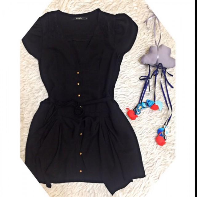 خرید | لباس مجلسی | زنانه,فروش | لباس مجلسی | شیک,خرید | لباس مجلسی | مشکی | ..,آگهی | لباس مجلسی | 38,خرید اینترنتی | لباس مجلسی | درحدنو | با قیمت مناسب