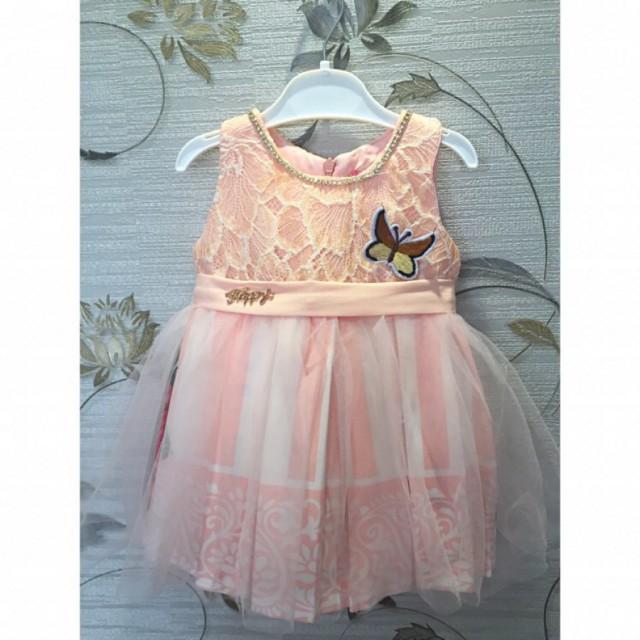 خرید | لباس کودک | زنانه,فروش | لباس کودک | شیک,خرید | لباس کودک | گلبهی | ..,آگهی | لباس کودک | 3ماه به بالا,خرید اینترنتی | لباس کودک | جدید | با قیمت مناسب