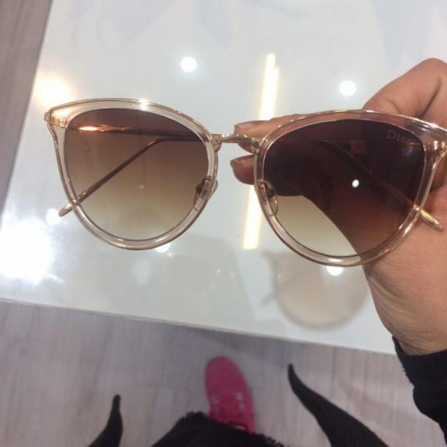 خرید | عینک  | زنانه,فروش | عینک  | شیک,خرید | عینک  | . | .,آگهی | عینک  | .,خرید اینترنتی | عینک  | جدید | با قیمت مناسب