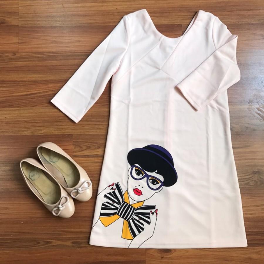 خرید | لباس مجلسی | زنانه,فروش | لباس مجلسی | شیک,خرید | لباس مجلسی | گلبهی ملایم | نداره,آگهی | لباس مجلسی | M,خرید اینترنتی | لباس مجلسی | جدید | با قیمت مناسب