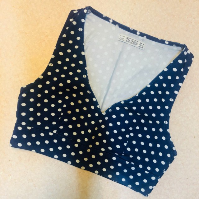 خرید | تاپ / شومیز / پیراهن | زنانه,فروش | تاپ / شومیز / پیراهن | شیک,خرید | تاپ / شومیز / پیراهن | سورمه ای | Zara,آگهی | تاپ / شومیز / پیراهن | اسمال,خرید اینترنتی | تاپ / شومیز / پیراهن | جدید | با قیمت مناسب