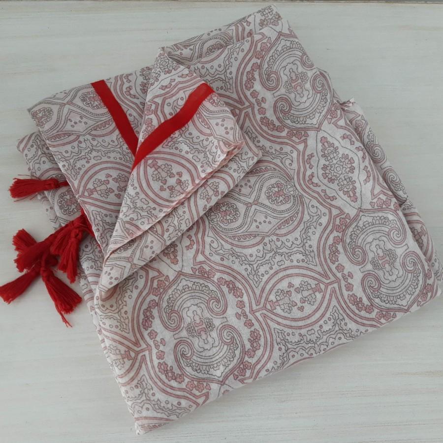 خرید | روسری / شال / چادر | زنانه,فروش | روسری / شال / چادر | شیک,خرید | روسری / شال / چادر | صورتی | ..,آگهی | روسری / شال / چادر | ..,خرید اینترنتی | روسری / شال / چادر | جدید | با قیمت مناسب