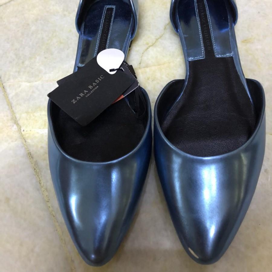 خرید | کفش | زنانه,فروش | کفش | شیک,خرید | کفش | ابی | zara,آگهی | کفش | 3٦,خرید اینترنتی | کفش | جدید | با قیمت مناسب