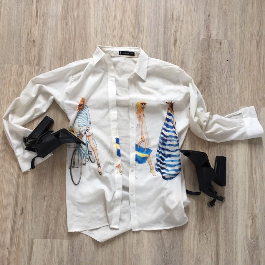 خرید | تاپ / شومیز / پیراهن | زنانه,فروش | تاپ / شومیز / پیراهن | شیک,خرید | تاپ / شومیز / پیراهن | سفید | __,آگهی | تاپ / شومیز / پیراهن | تا 40 اوکی میشه ولی من 34 ام وقتی میپوشم حالت اور میگیره دوس دارم ,خرید اینترنتی | تاپ / شومیز / پیراهن | درحدنو | با قیمت مناسب