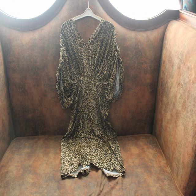 خرید | لباس مجلسی | زنانه,فروش | لباس مجلسی | شیک,خرید | لباس مجلسی | پلنگی قهوه ای | -,آگهی | لباس مجلسی | فری سایز,خرید اینترنتی | لباس مجلسی | درحدنو | با قیمت مناسب