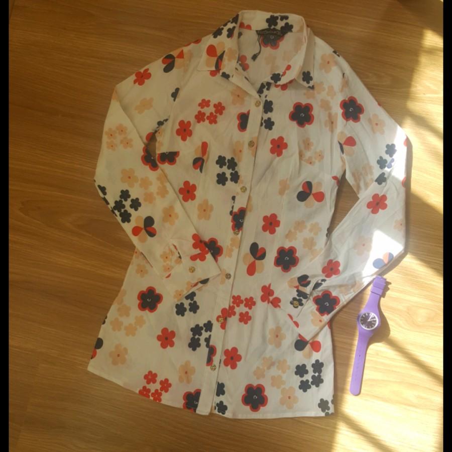 خرید | تاپ / شومیز / پیراهن | زنانه,فروش | تاپ / شومیز / پیراهن | شیک,خرید | تاپ / شومیز / پیراهن | گل گلی | ترک,آگهی | تاپ / شومیز / پیراهن | 38 و کمی کش میاد,خرید اینترنتی | تاپ / شومیز / پیراهن | جدید | با قیمت مناسب