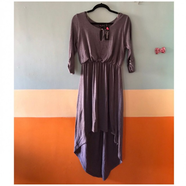 خرید | لباس مجلسی | زنانه,فروش | لباس مجلسی | شیک,خرید | لباس مجلسی | طوسی | خارجکی,آگهی | لباس مجلسی | L M,خرید اینترنتی | لباس مجلسی | جدید | با قیمت مناسب
