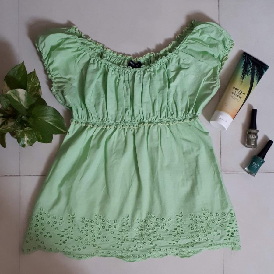 خرید | تاپ / شومیز / پیراهن | زنانه,فروش | تاپ / شومیز / پیراهن | شیک,خرید | تاپ / شومیز / پیراهن | سبز کاهویی | خارجکی,آگهی | تاپ / شومیز / پیراهن | 38_40,خرید اینترنتی | تاپ / شومیز / پیراهن | درحدنو | با قیمت مناسب
