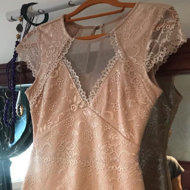 خرید | لباس مجلسی | زنانه,فروش | لباس مجلسی | شیک,خرید | لباس مجلسی | صورتی كم رنگ | Bebe,آگهی | لباس مجلسی | S، karor jelo: 39-40   - ghad: 84,خرید اینترنتی | لباس مجلسی | درحدنو | با قیمت مناسب