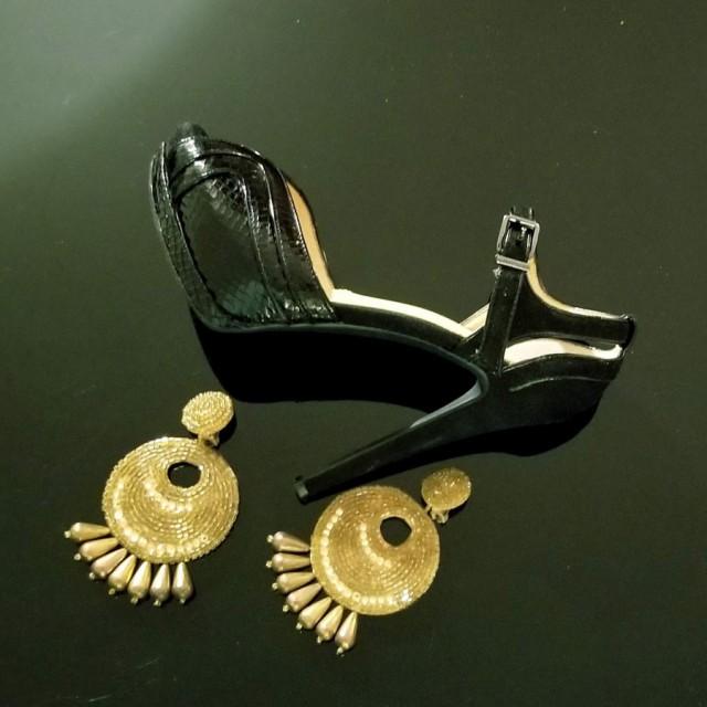 خرید | کفش | زنانه,فروش | کفش | شیک,خرید | کفش | مشکی | Gianni bini,آگهی | کفش | 38,خرید اینترنتی | کفش | درحدنو | با قیمت مناسب