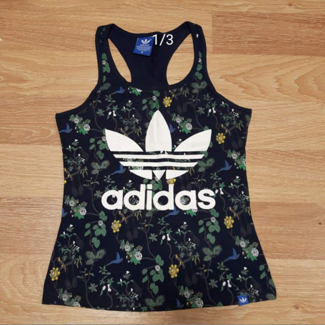خرید   لباس ورزشی   زنانه,فروش   لباس ورزشی   شیک,خرید   لباس ورزشی   رنگ اصلی در عکس دوم   adidas,آگهی   لباس ورزشی   اسمال,خرید اینترنتی   لباس ورزشی   جدید   با قیمت مناسب