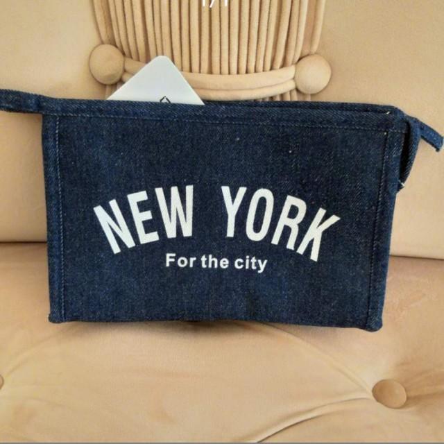 خرید   کیف   زنانه,فروش   کیف   شیک,خرید   کیف   مثل عکس   جین,آگهی   کیف   جادار,خرید اینترنتی   کیف   جدید   با قیمت مناسب