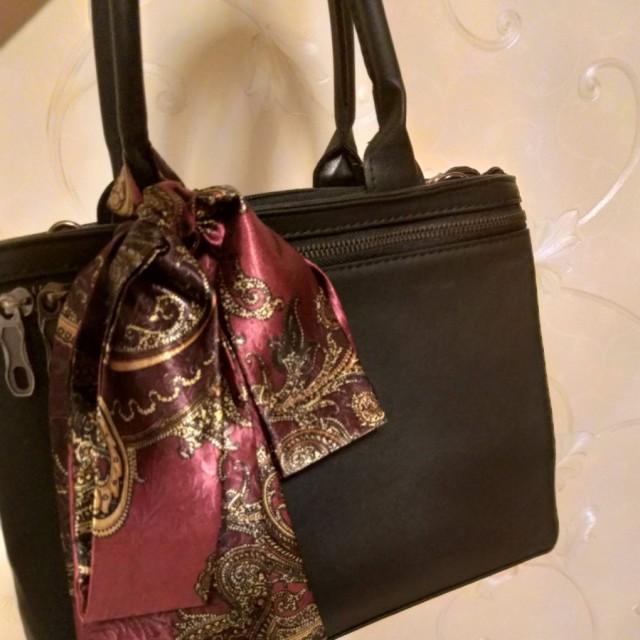 خرید   کیف   زنانه,فروش   کیف   شیک,خرید   کیف   مشکی   چرم,آگهی   کیف   جادار,خرید اینترنتی   کیف   درحدنو   با قیمت مناسب