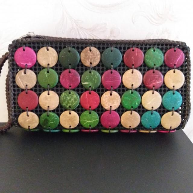 خرید   کیف   زنانه,فروش   کیف   شیک,خرید   کیف   مثل عکس   .,آگهی   کیف   .,خرید اینترنتی   کیف   درحدنو   با قیمت مناسب