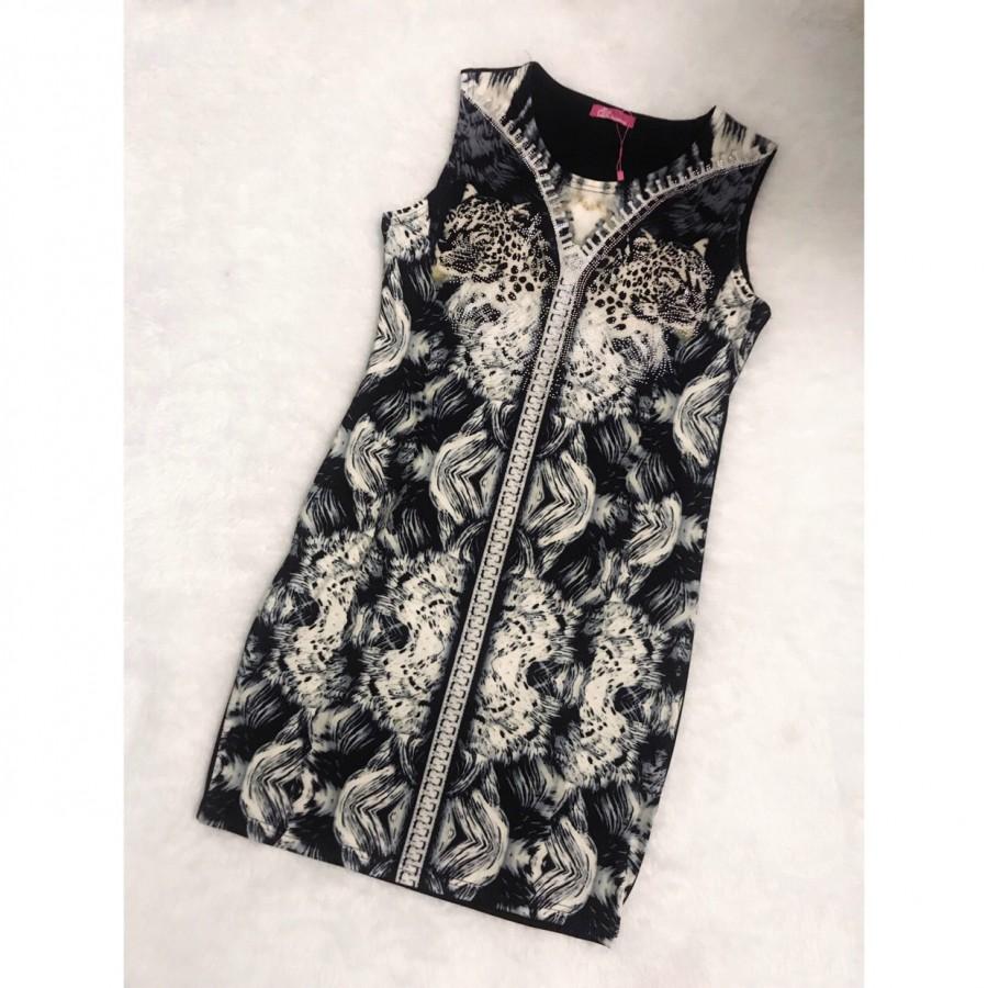 خرید | لباس مجلسی | زنانه,فروش | لباس مجلسی | شیک,خرید | لباس مجلسی | . | .,آگهی | لباس مجلسی | ٤٢,خرید اینترنتی | لباس مجلسی | جدید | با قیمت مناسب