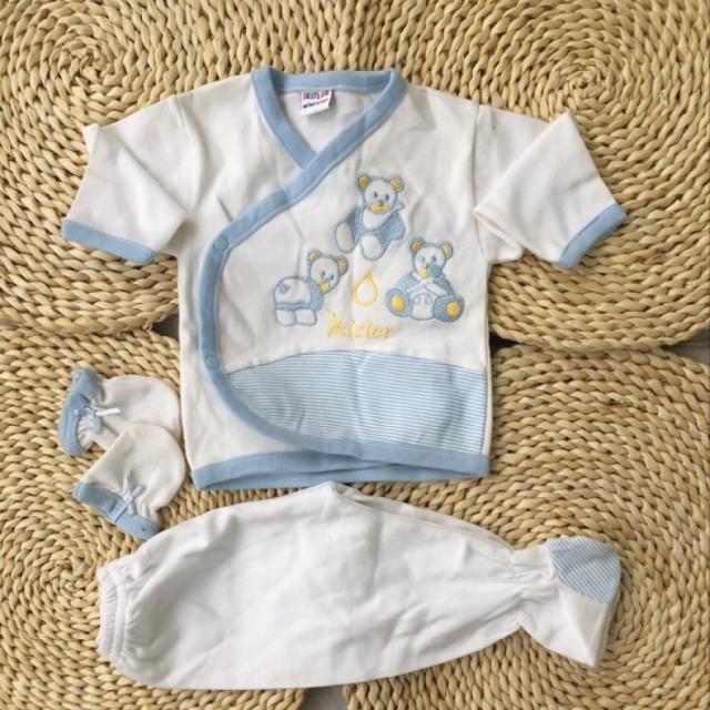 خرید | لباس کودک | زنانه,فروش | لباس کودک | شیک,خرید | لباس کودک | سفید | ترك,آگهی | لباس کودک | ؟,خرید اینترنتی | لباس کودک | جدید | با قیمت مناسب