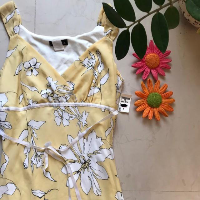 خرید | لباس مجلسی | زنانه,فروش | لباس مجلسی | شیک,خرید | لباس مجلسی | . | Fair weather,آگهی | لباس مجلسی | 38,خرید اینترنتی | لباس مجلسی | جدید | با قیمت مناسب