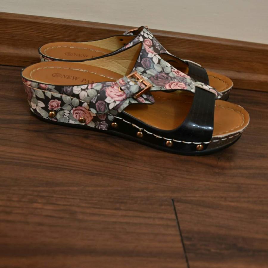 خرید | کفش | زنانه,فروش | کفش | شیک,خرید | کفش | گل گلی | شیفر,آگهی | کفش | 39,خرید اینترنتی | کفش | جدید | با قیمت مناسب