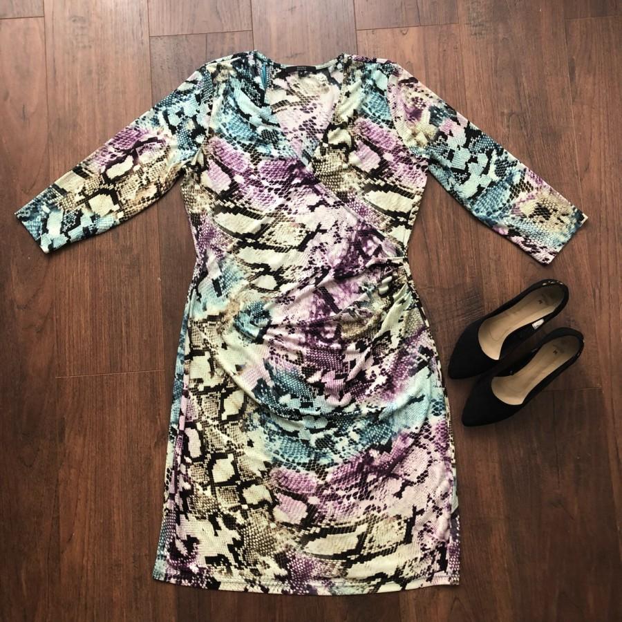 خرید | لباس مجلسی | زنانه,فروش | لباس مجلسی | شیک,خرید | لباس مجلسی | پوست مارى | Yessica pure,آگهی | لباس مجلسی | ٤٠/٤٢,خرید اینترنتی | لباس مجلسی | جدید | با قیمت مناسب