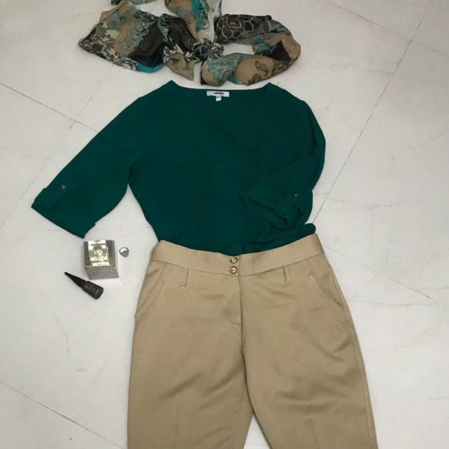 خرید | تاپ / شومیز / پیراهن | زنانه,فروش | تاپ / شومیز / پیراهن | شیک,خرید | تاپ / شومیز / پیراهن | سبز  | كوتون,آگهی | تاپ / شومیز / پیراهن | ٣٨و٤٠,خرید اینترنتی | تاپ / شومیز / پیراهن | درحدنو | با قیمت مناسب