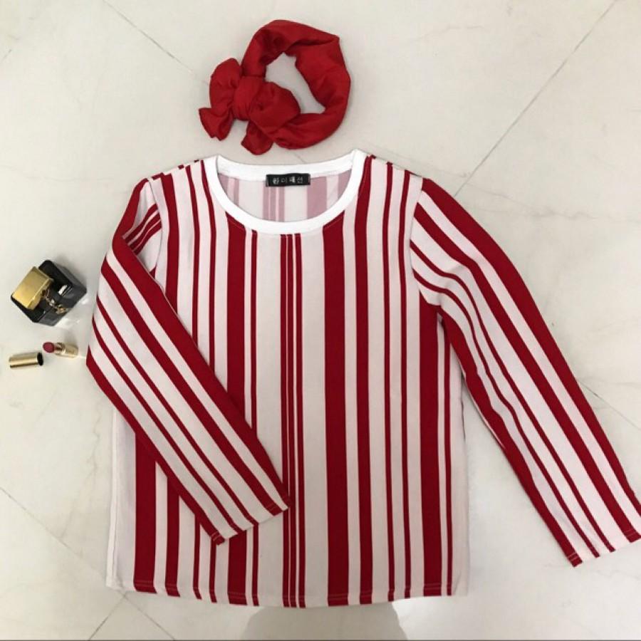 خرید | تاپ / شومیز / پیراهن | زنانه,فروش | تاپ / شومیز / پیراهن | شیک,خرید | تاپ / شومیز / پیراهن | قرمز و سفید | تو عكس,آگهی | تاپ / شومیز / پیراهن | ٣٨تا٤٠,خرید اینترنتی | تاپ / شومیز / پیراهن | درحدنو | با قیمت مناسب
