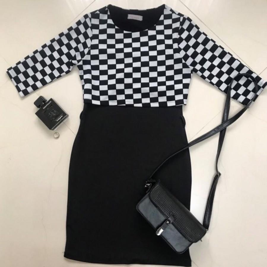 خرید | تاپ / شومیز / پیراهن | زنانه,فروش | تاپ / شومیز / پیراهن | شیک,خرید | تاپ / شومیز / پیراهن | مشخصه | توعكس,آگهی | تاپ / شومیز / پیراهن | ٣٨تا٤٢,خرید اینترنتی | تاپ / شومیز / پیراهن | درحدنو | با قیمت مناسب