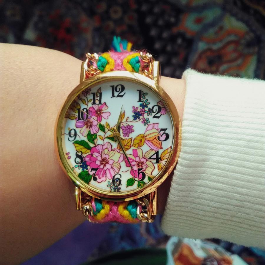 خرید | ساعت | زنانه,فروش | ساعت | شیک,خرید | ساعت | Colorful | Idk,آگهی | ساعت | .,خرید اینترنتی | ساعت | جدید | با قیمت مناسب