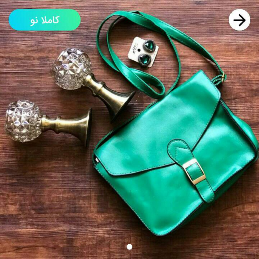 خرید   کیف   زنانه,فروش   کیف   شیک,خرید   کیف   سبز    ...,آگهی   کیف   20×26,خرید اینترنتی   کیف   جدید   با قیمت مناسب